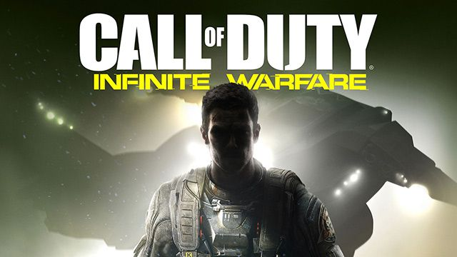 Bon Plan : Call of Duty Infinite Warfare édition Legacy sur PS4 et Xbox One à 49.90 euros au lieu de 79,9...
