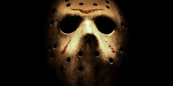 Friday the 13th : IGN dévoile du gameplay pour ce jeu de survival