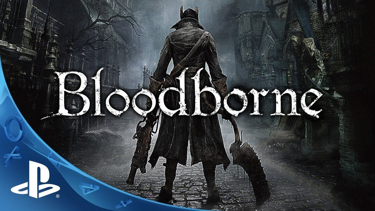 Bon Plan : Bloodborne sur PS4 à 19,49 euros (FNAC), et Call of Duty Advanced Warfare sur One à 6...