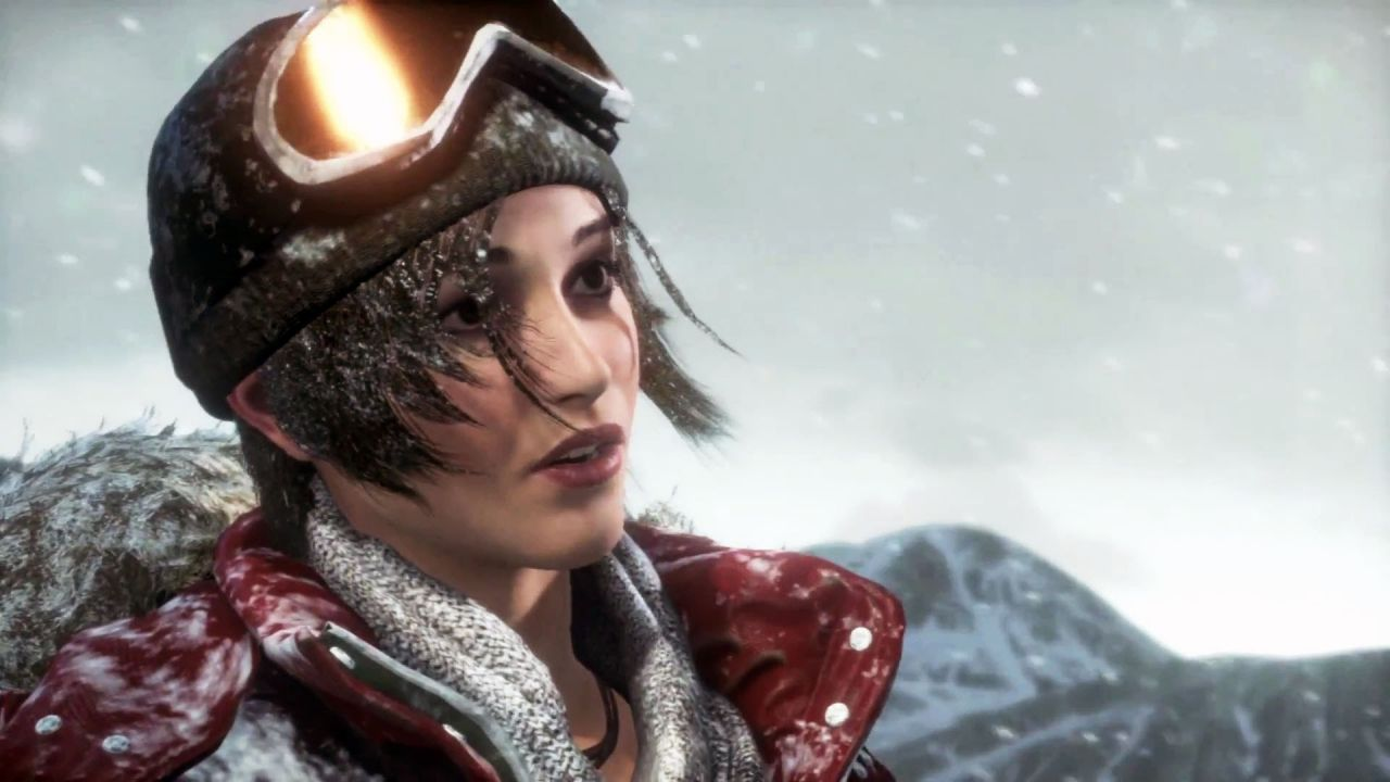 Watch Dogs 2 et Rise of the Tomb Raider bénéficient d'une démo gratuite