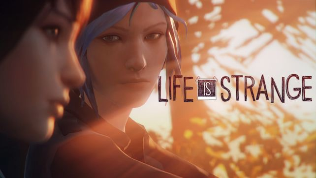 Bon Plan : Life is Strange sur PC à 4,99 euros...
