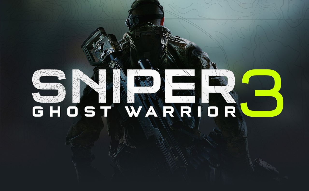 Sniper Ghost Warrior 3 : Officiellement repoussé !