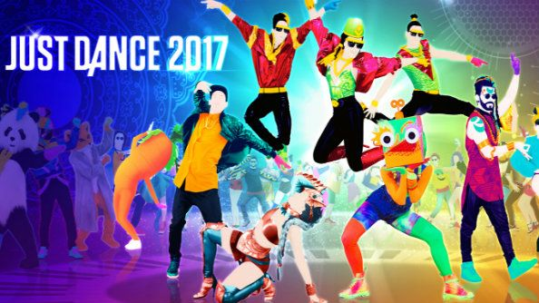 Bon Plan : Just Dance 2017 à 19,99 euros sur tous les supports, sauf Switch