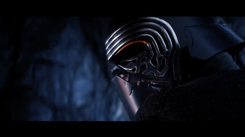 Star Wars Battlefront 2 : Extrait de l'interview de Mark Thompson de chez DICE