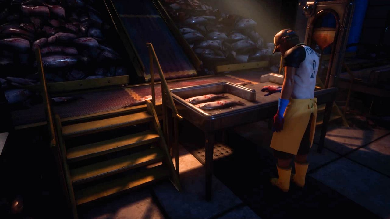 What Remains of Edith Finch : Le trailer de lancement