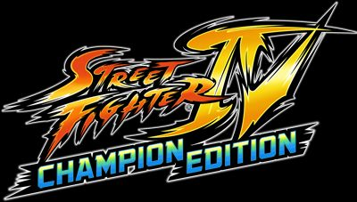 Street Fighter 4 Champion edition : La baston sur mobile