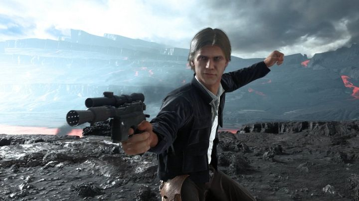Bon Plan Sony : Un an d'abonnement PSN + Star Wars Battlefront Ultimate Edition pour 49,99 euros