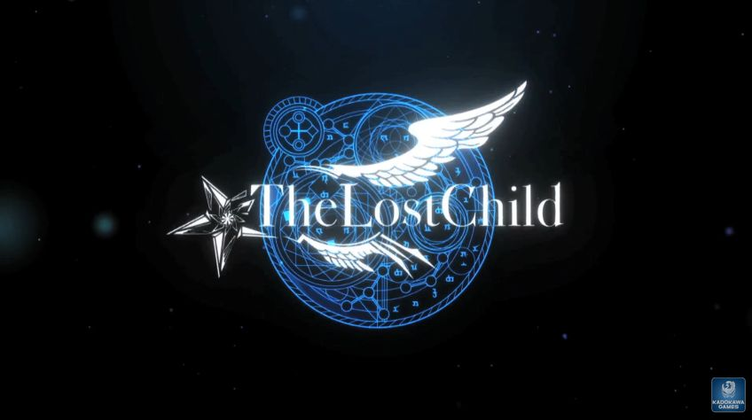 The Lost Child : un premier trailer, avec quelques courts séquences ingame