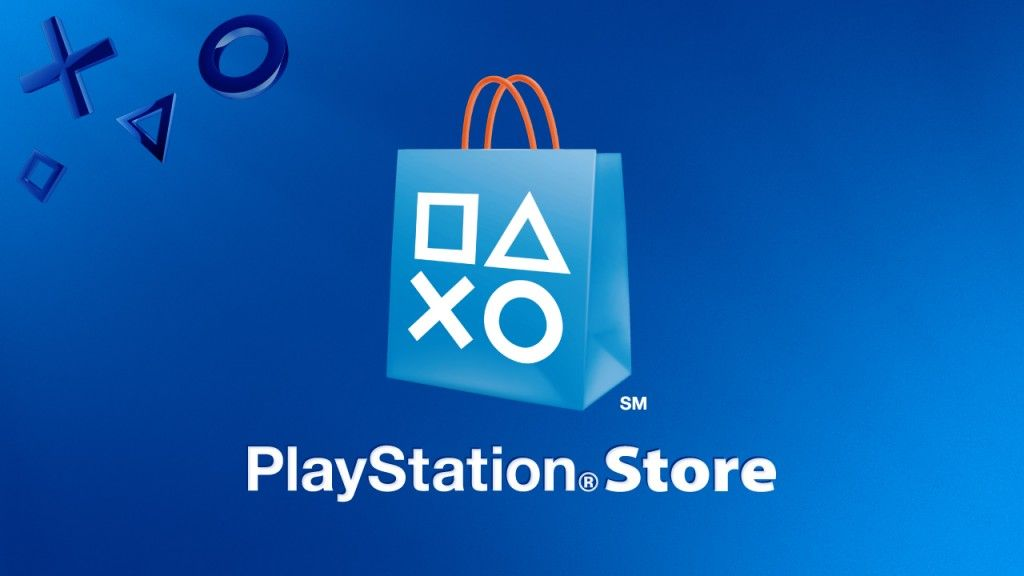 Sony : Des promotions intéressantes lors du 'Days of Play' (ex : PSN de 1 an à 34,99...)