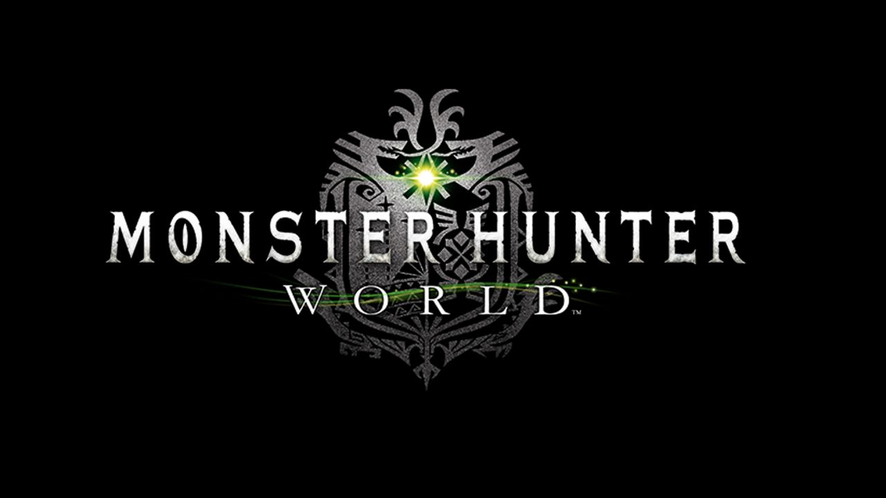 Monster Hunter World : les armes au coeur de l'actualité du jeu