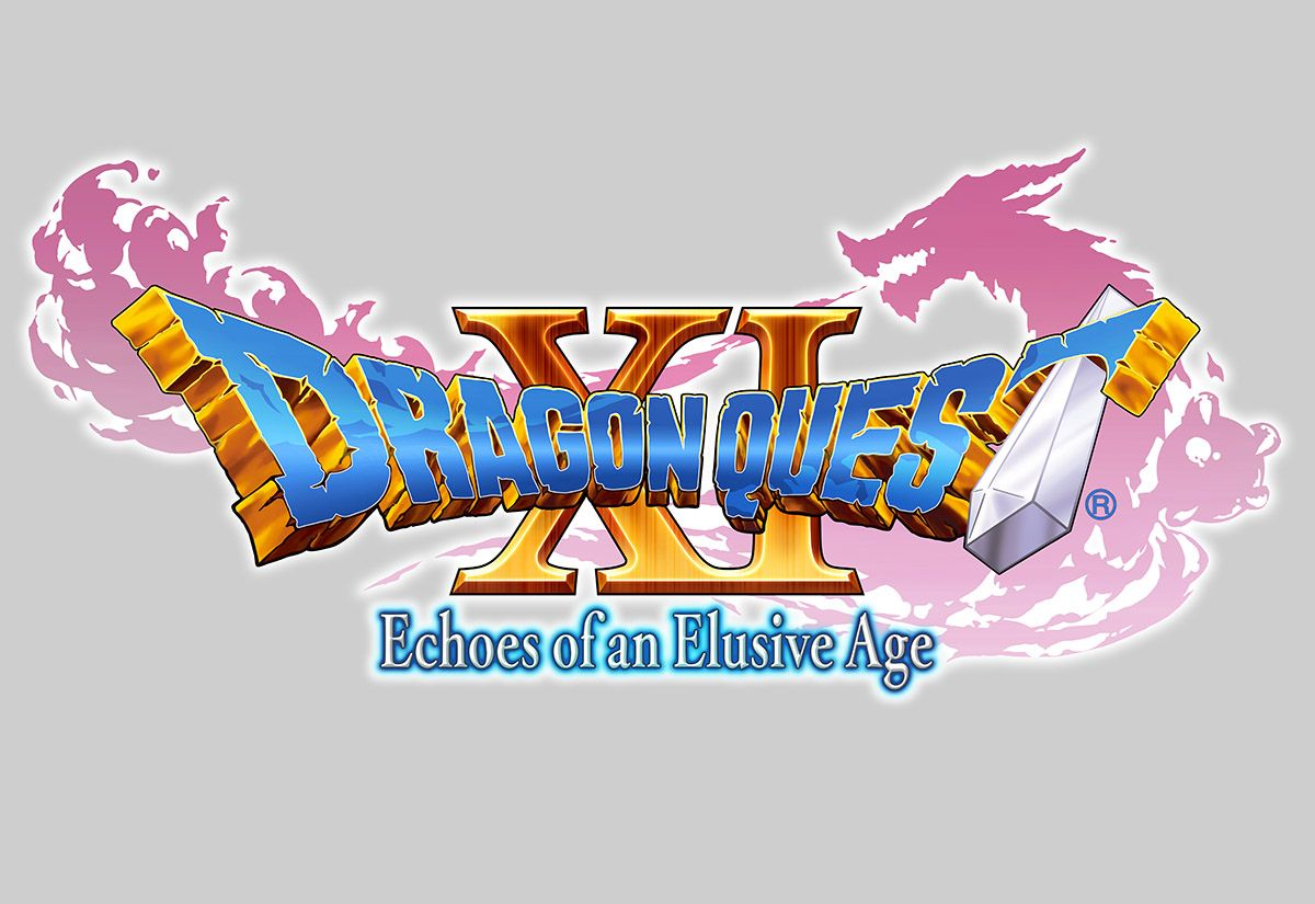 Dragon Quest XI : confirmation pour l'occident