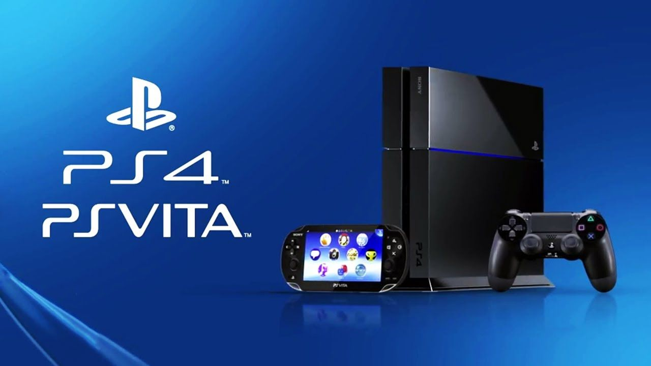 Bon Plan : La Playstation 4 500Go + PS Vita à 299 euros (en Magasin Micromania uniquement)