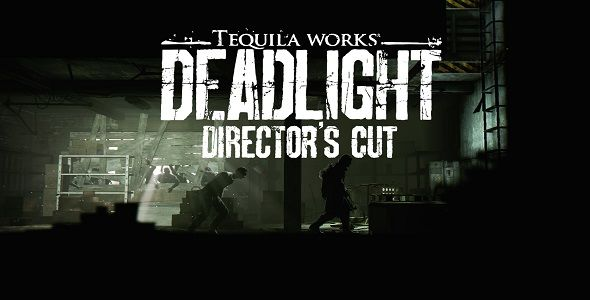 Deadlight Director's Cut : Gratuit sur PC !