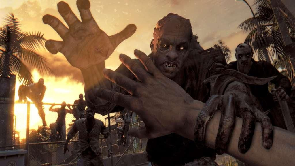 Bon Plan : Dying Light The Following Enhanced Edition à 20 euros !