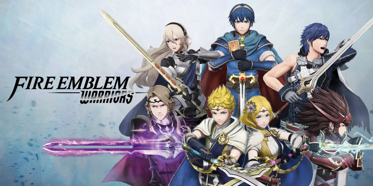Fire Emblem Warriors : Des informations sur le Season Pass