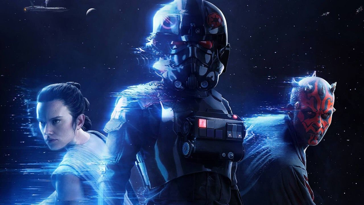 Star Wars Battlefront 2 : EA cède face à la polémique