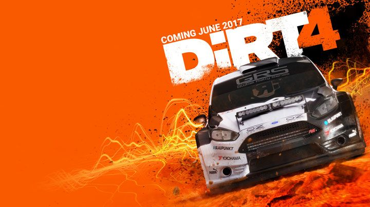 Bon Plan : Dirt 4 - Edition Steelbook à 28,98 euros (au lieu de 59,99...)