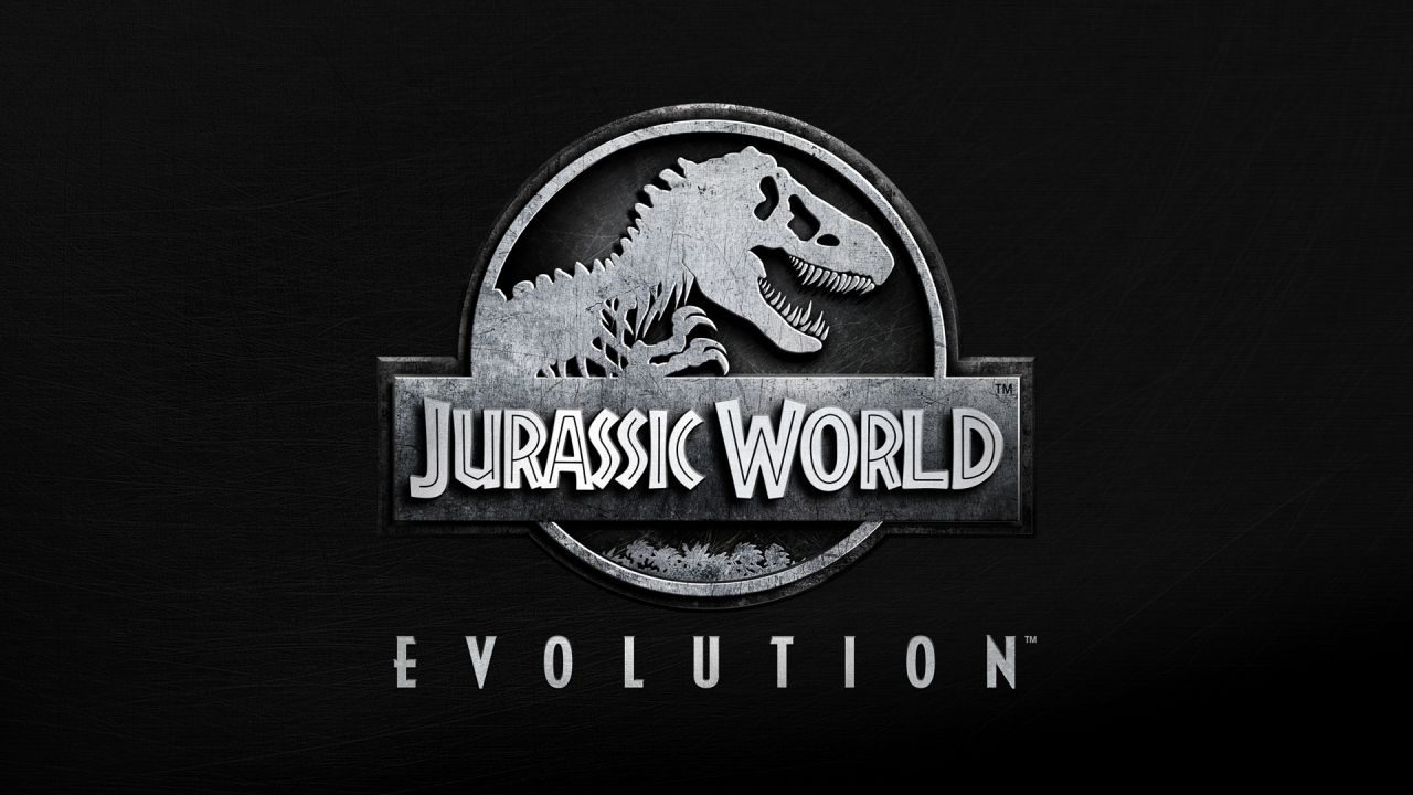 Jurassic World Evolution : Vidéo exclusive de IGN