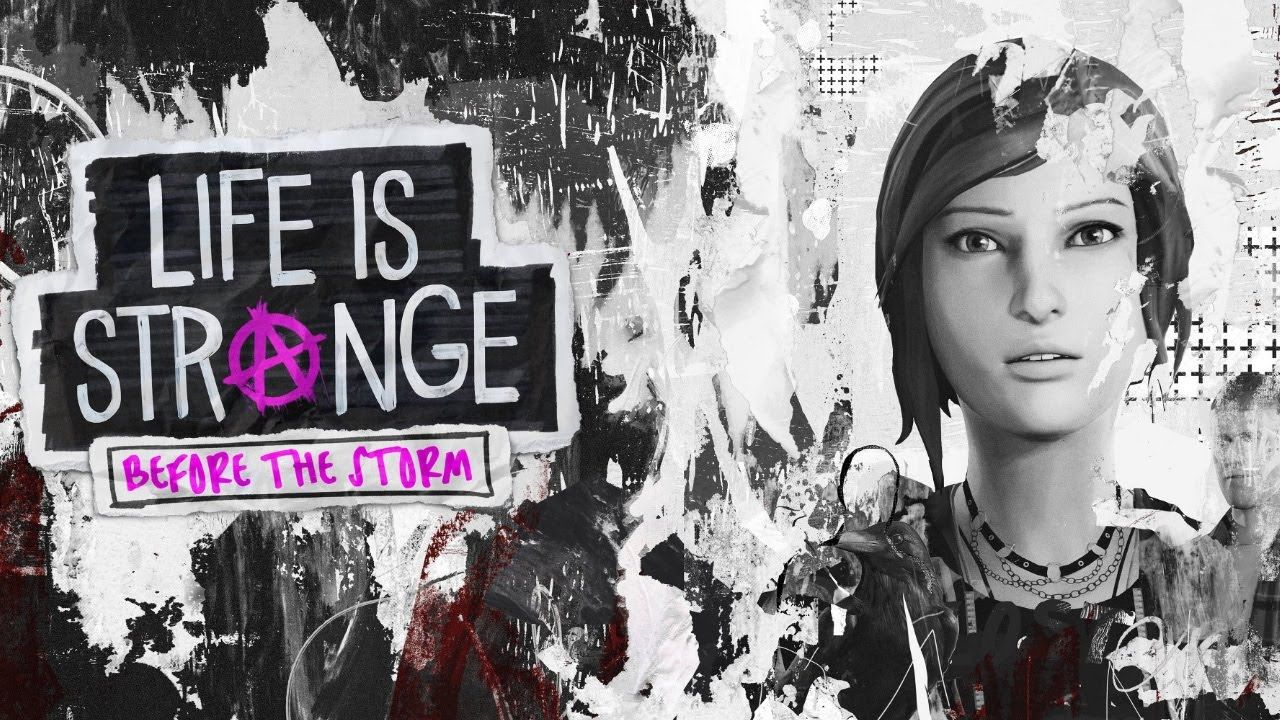 Bon Plan : Life is Strange Before the Storm - Complete Season à 11,89 euros