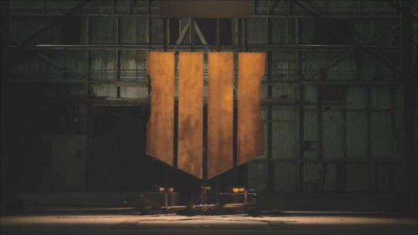 Call of Duty Black Ops 4 : Officiellement confirmé