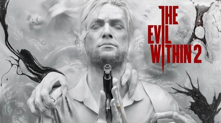 Bon Plan FNAC : The Evil Within 2 à 10,99 euros