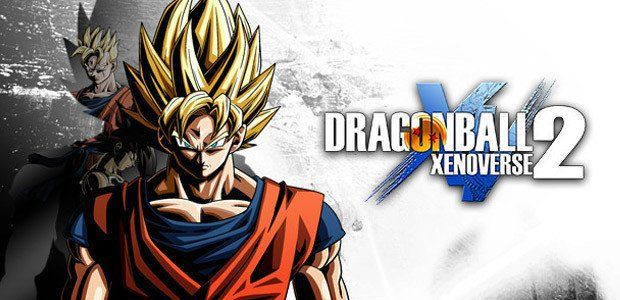 Bon Plan PS4 : Dragon Ball Xenoverse 2 à 21,94 euros (au lieu de 49,99...)