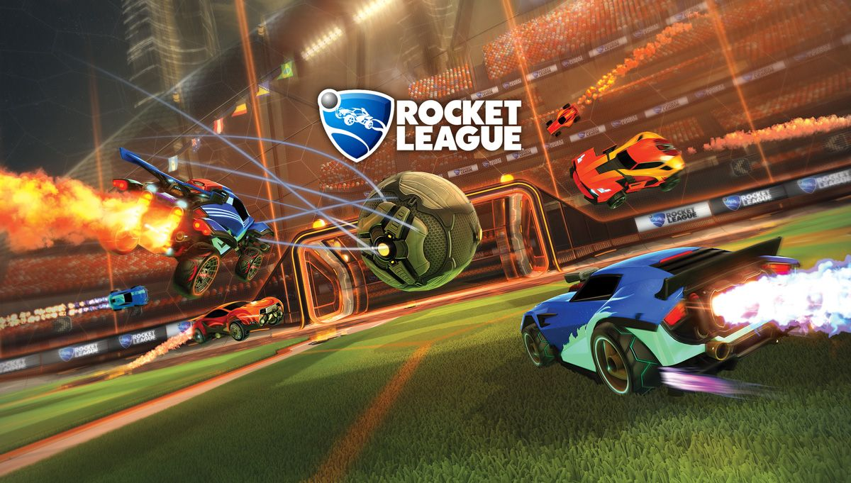 "Rocket League : Un ""Rocket Pass"" cet été sur le principe du ""Passe de Combat"" de Fortnite"