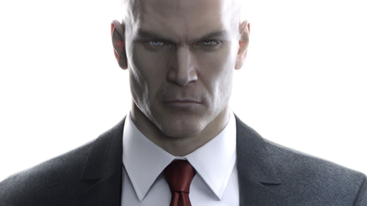 Hitman : Un trailer pour la Definitive Edition