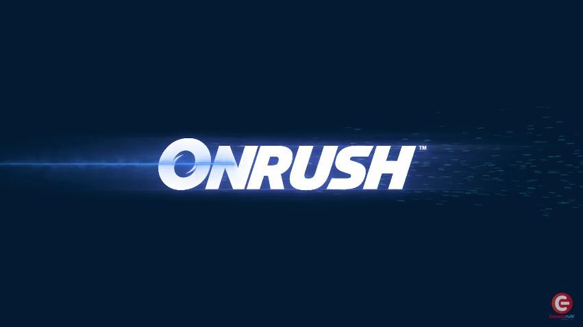 ONRUSH : Le trailer de gameplay !