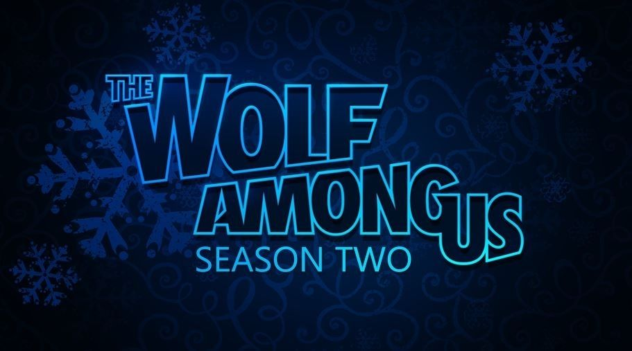The Wolf Among Us : La saison 2 ne sortira pas fin 2018