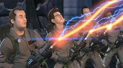 Ghostbusters The Video Game Remastered : La bande-annonce de lancement !