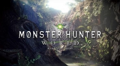 Monster Hunter World : Iceborne, l'extension arrive le 6 septembre 2019 sur PS4 et Xbox One !