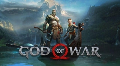 Black Friday : God of War sur PS4 à 29,95 euros (au lieu de 69,99...)