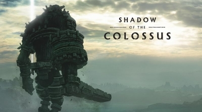 Bon Plan : Shadow of the Colossus à 18,59 euros (au lieu de 39,99...)
