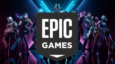 Epic Games : Deux jeux offerts - Alan Wake et For Honor !