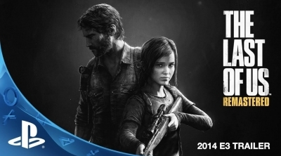 Bon Plan : The Last of Us Remastered à 19,99 euros (au lieu de 49,99...) - Days of Play