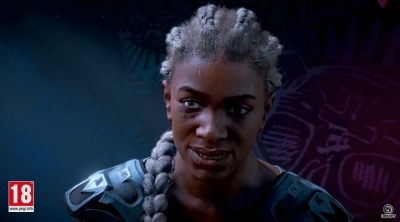 Far Cry New Dawn : Du gameplay, et un story trailer !