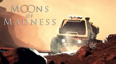 Moon of Madness est pré-commandable sur consoles de salon