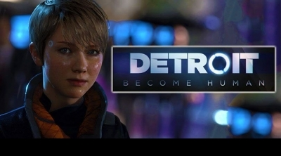 Black Friday : Detroit Become Human à 19,99 euros (au lieu de 59,99...)