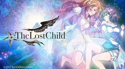 The Lost Child : La bande-annonce de lancement du spin-off de El Shaddai