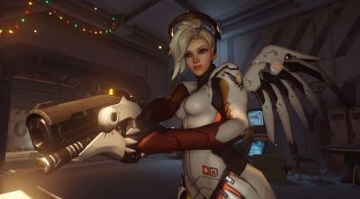 Bon Plan Amazon : Overwatch - Edition Game Of The Year sur PC et Xbox One à 19,99 euros
