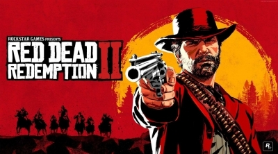 Bon Plan AMAZON : Red Dead Redemption 2 sur PS4 et Xbox One à 21,33 euros (au lieu de 59,99...)