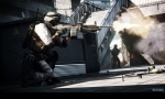Battlefield 3 : 12 min de Gameplay exclusif !