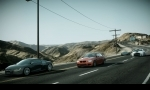 Du gameplay pour Need For Speed The Run