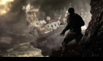 PGW : On a joué à Call of Duty Ghosts (XBOX ONE)