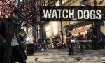 Watch_Dogs: