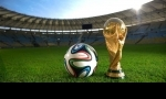 Concours FIFA World Cup : Rencontre Suisse - France