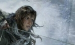 Rise of the Tomb Raider : Une sortie cross-generation