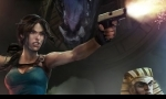 Lara Croft : Date et collector pour The Temple of Osiris