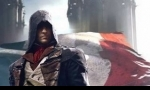 GC 2014 : Du gameplay pour Assassin's Creed Unity